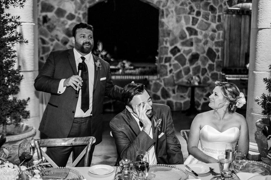 jacuzzi winery wedding sonoma By Rubin Photography_0048