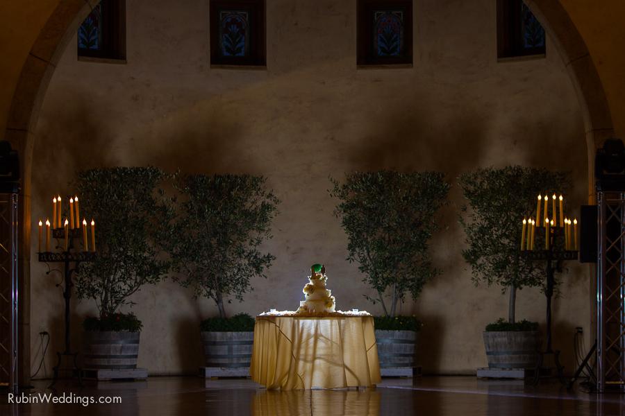 jacuzzi winery wedding sonoma By Rubin Photography_0050