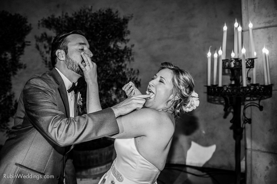 jacuzzi winery wedding sonoma By Rubin Photography_0051