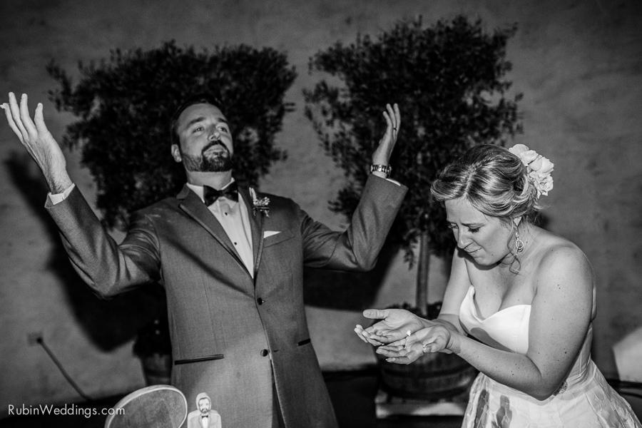 jacuzzi winery wedding sonoma By Rubin Photography_0052