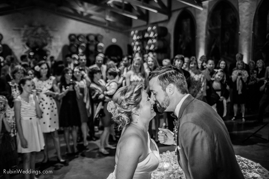 jacuzzi winery wedding sonoma By Rubin Photography_0053