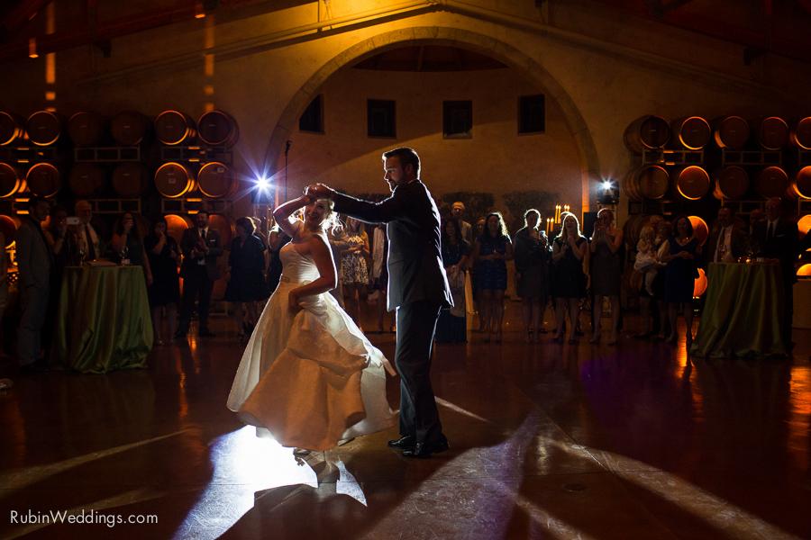 jacuzzi winery wedding sonoma By Rubin Photography_0054