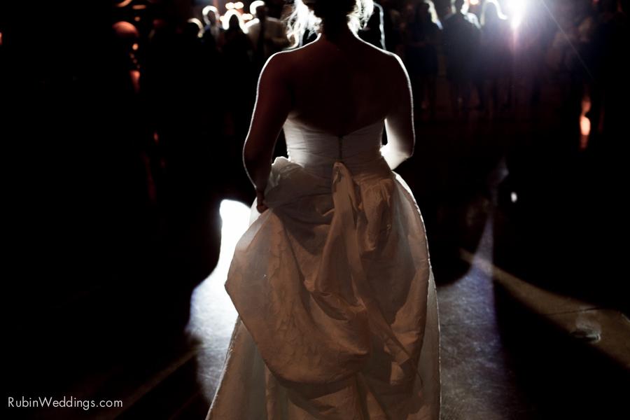 jacuzzi winery wedding sonoma By Rubin Photography_0055