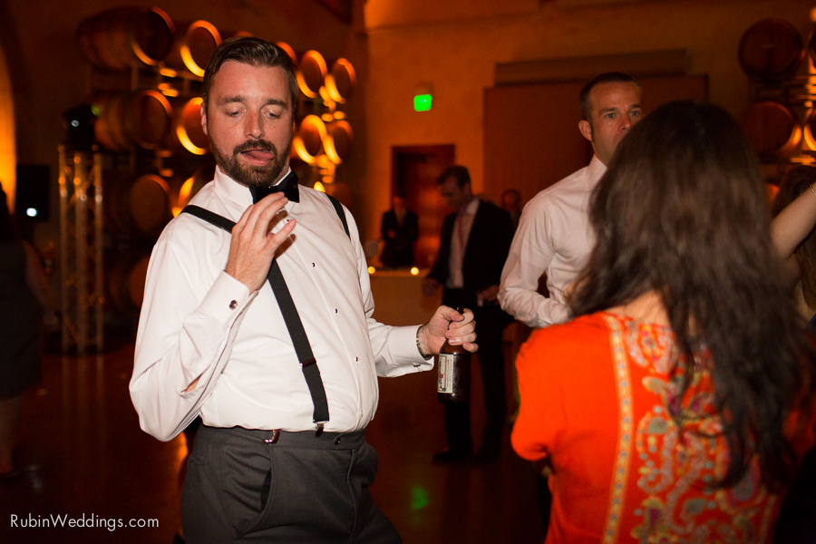 jacuzzi winery wedding sonoma By Rubin Photography_0058