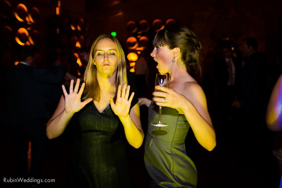 jacuzzi winery wedding sonoma By Rubin Photography_0060