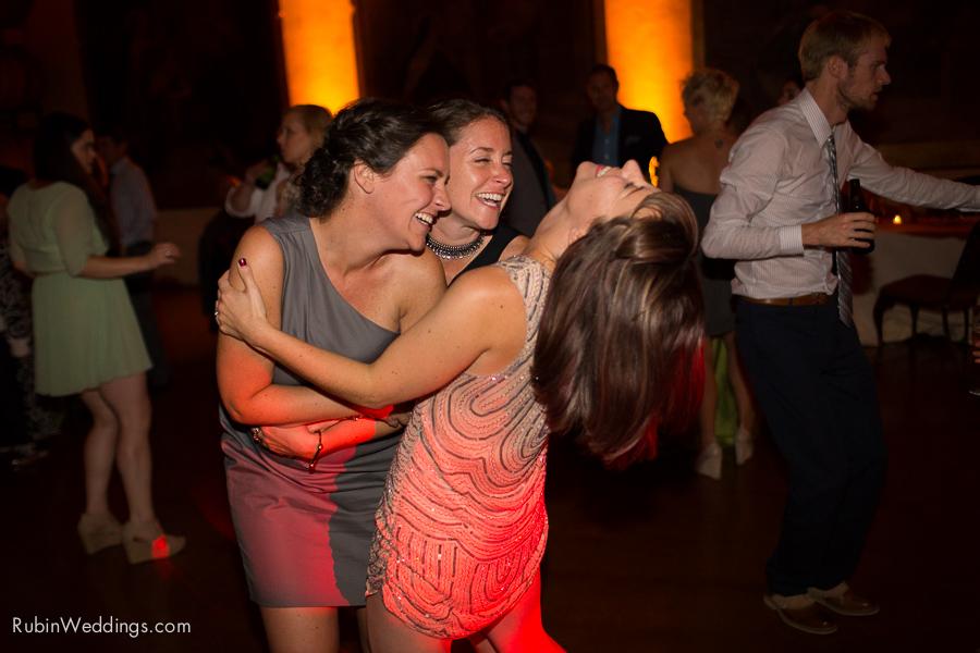 jacuzzi winery wedding sonoma By Rubin Photography_0061