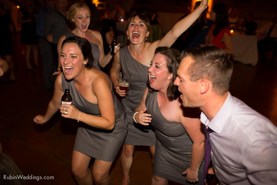 jacuzzi winery wedding sonoma By Rubin Photography_0064