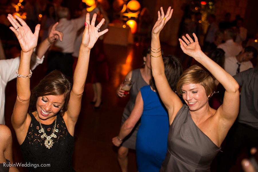 jacuzzi winery wedding sonoma By Rubin Photography_0065