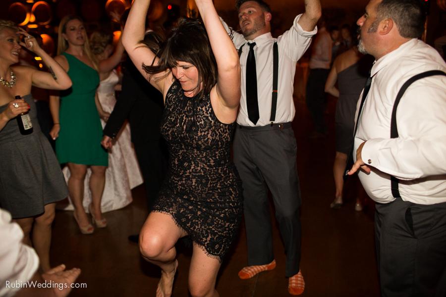 jacuzzi winery wedding sonoma By Rubin Photography_0066