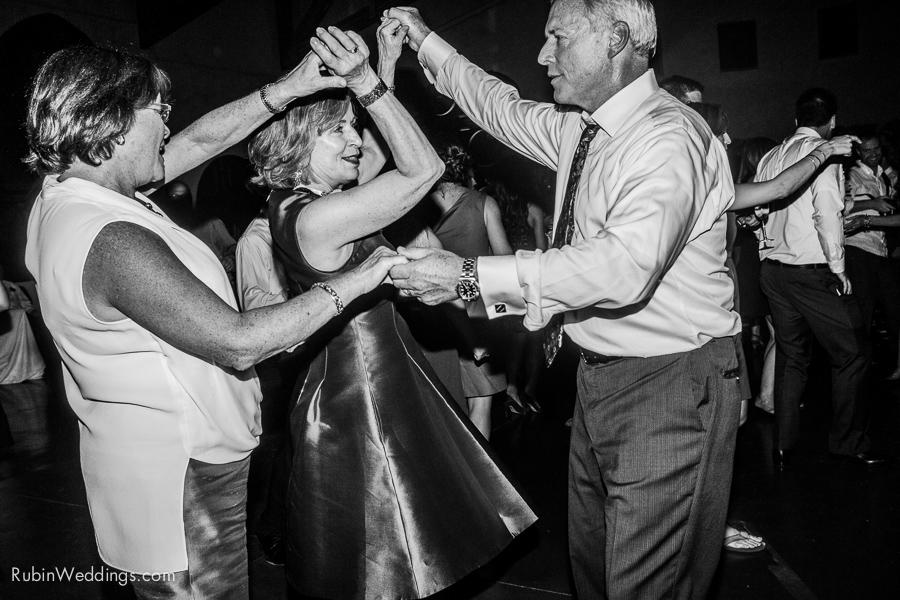 jacuzzi winery wedding sonoma By Rubin Photography_0067