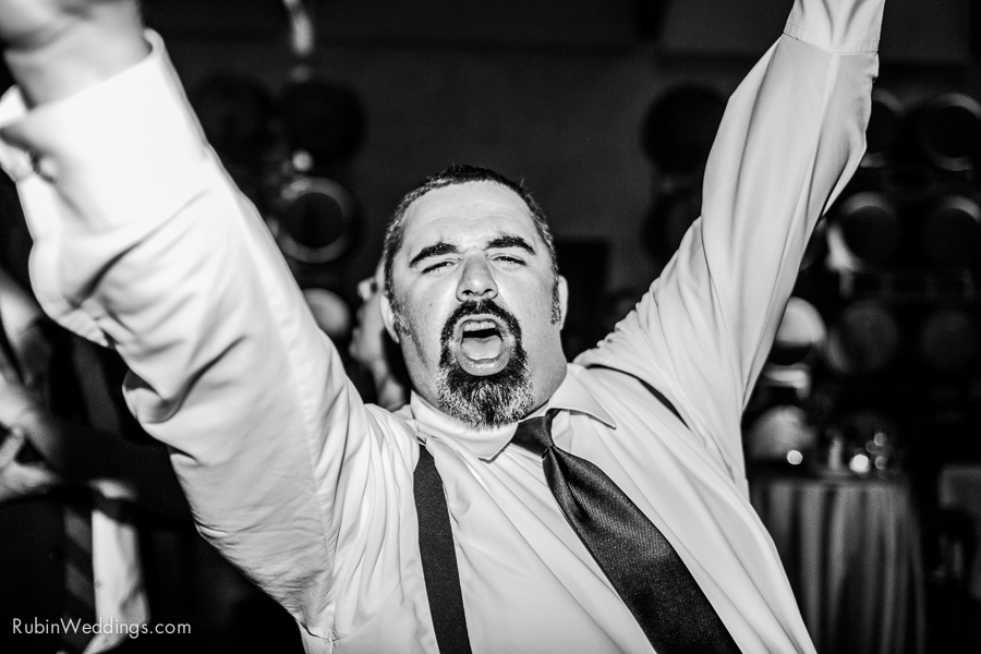 jacuzzi winery wedding sonoma By Rubin Photography_0068