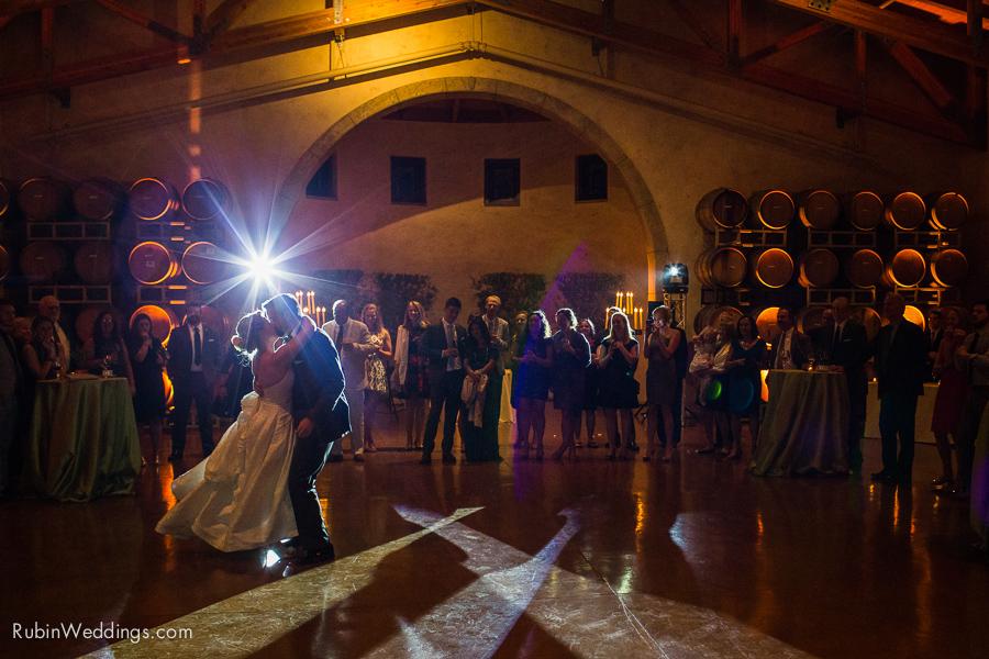 jacuzzi winery wedding sonoma By Rubin Photography_0069