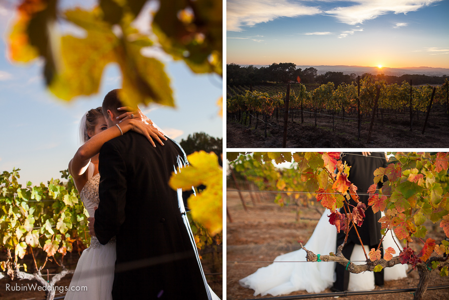 Destination Wedding Photographer from Napa By Rubin Photography_0010-2