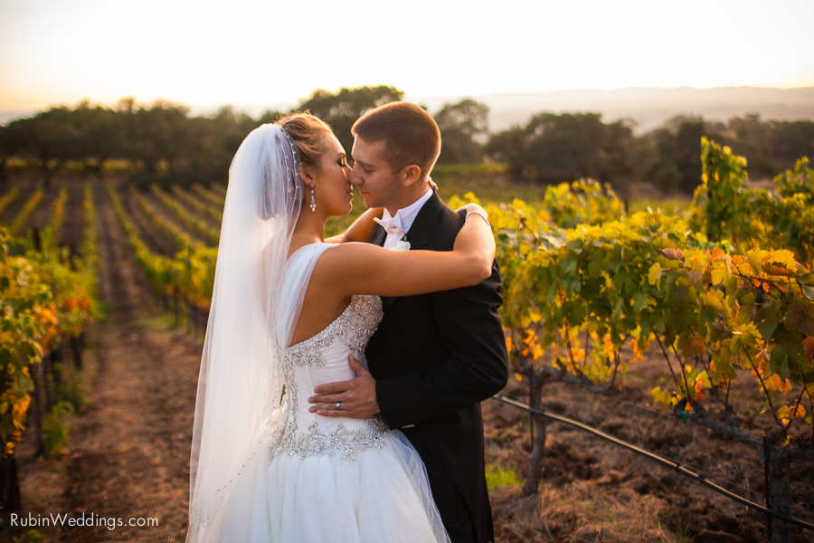Destination Wedding Photographer from Napa By Rubin Photography_0010