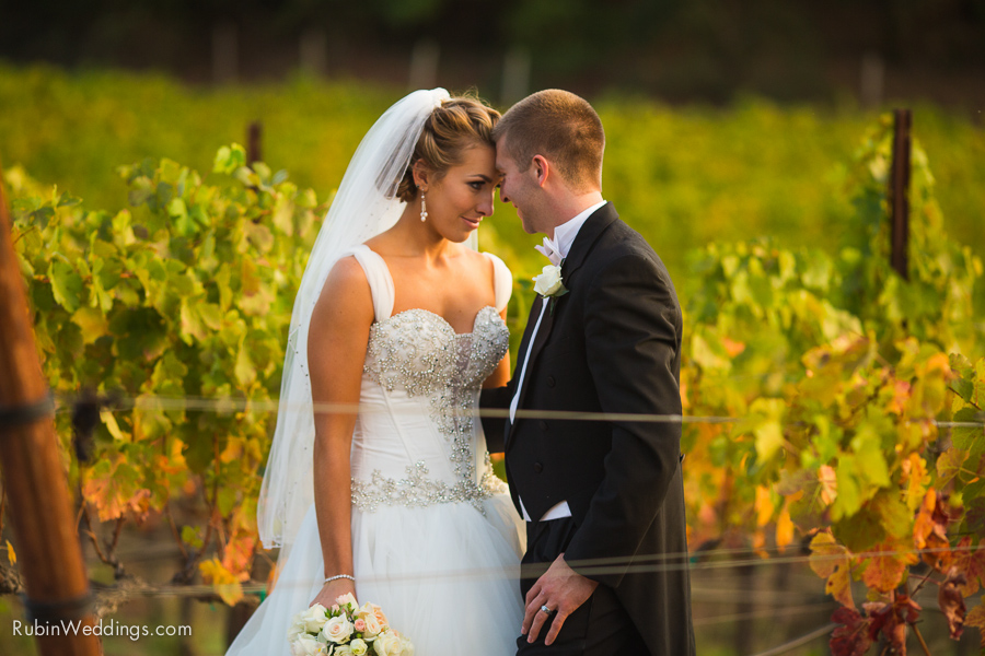 Destination Wedding Photographer from Napa By Rubin Photography_0022-4