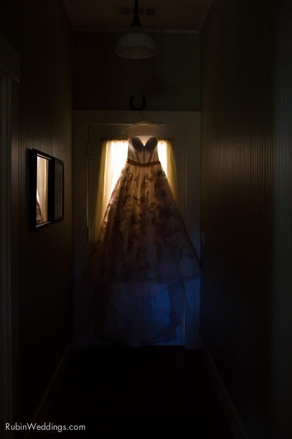 Sonoma Wedding Photographer at Durell Vineyard_0002
