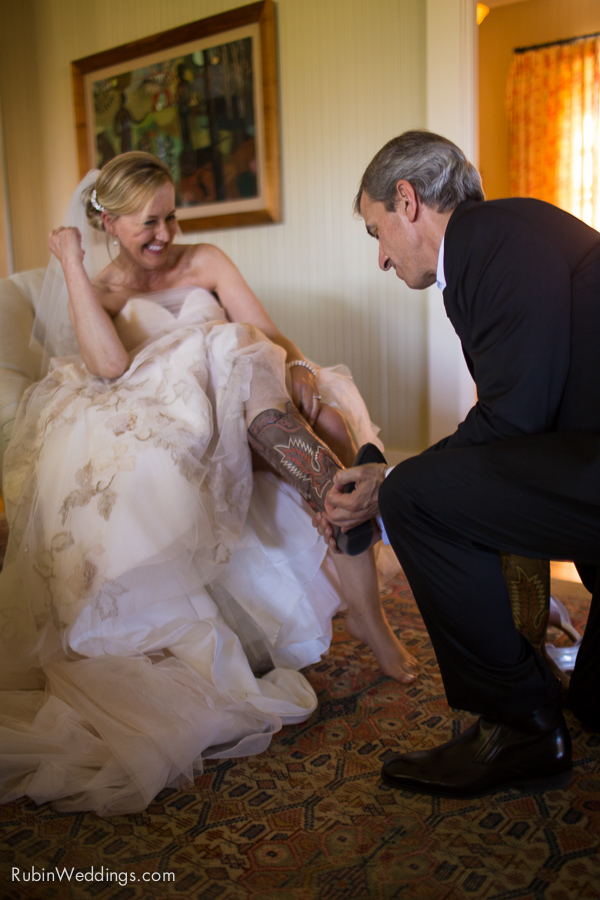 Sonoma Wedding Photographer at Durell Vineyard_0005