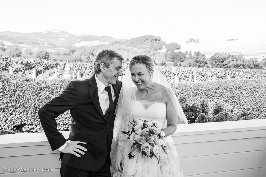 Sonoma Wedding Photographer at Durell Vineyard_0006