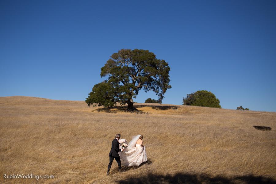 Sonoma Wedding Photographer at Durell Vineyard_0007