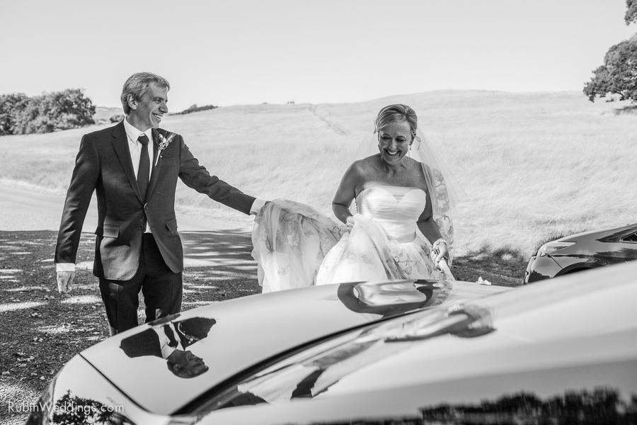 Sonoma Wedding Photographer at Durell Vineyard_0011