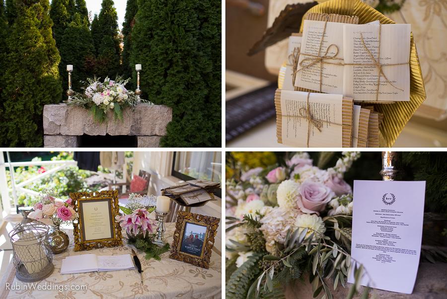 Sonoma Wedding Photographer at Durell Vineyard_0017