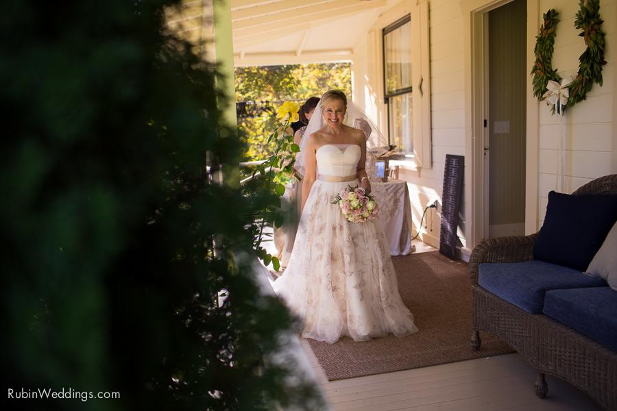 Sonoma Wedding Photographer at Durell Vineyard_0019