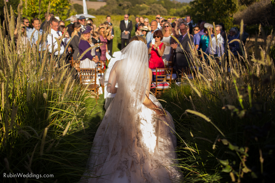 Sonoma Wedding Photographer at Durell Vineyard_0021