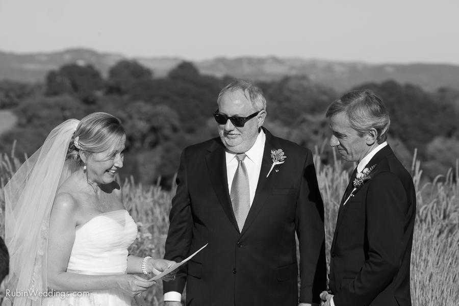 Sonoma Wedding Photographer at Durell Vineyard_0028