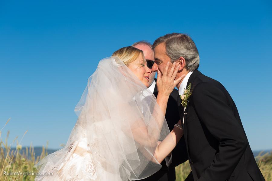 Sonoma Wedding Photographer at Durell Vineyard_0029