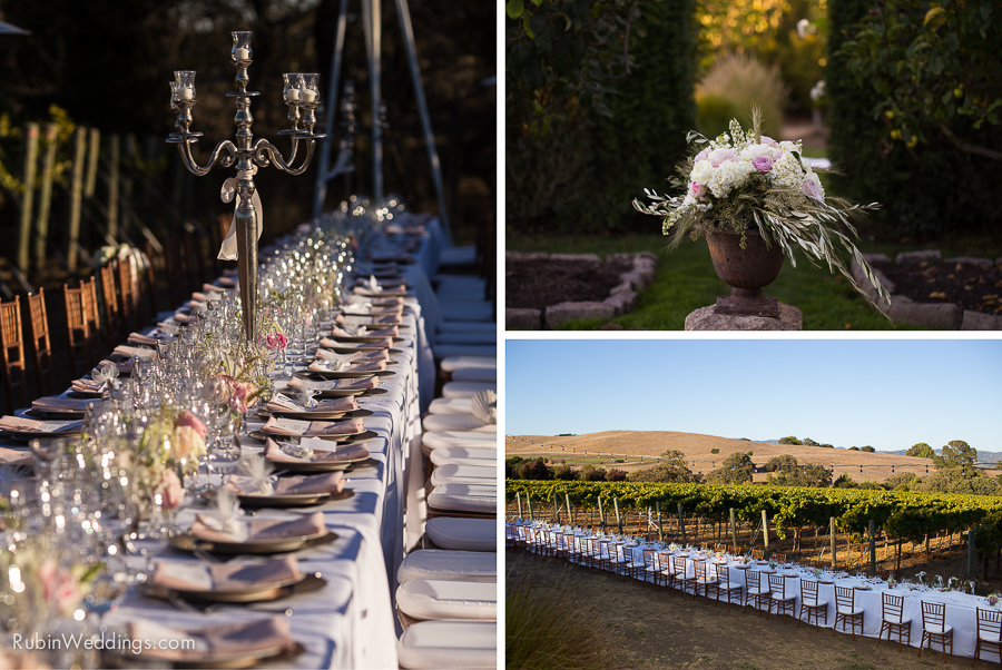 Sonoma Wedding Photographer at Durell Vineyard_0032