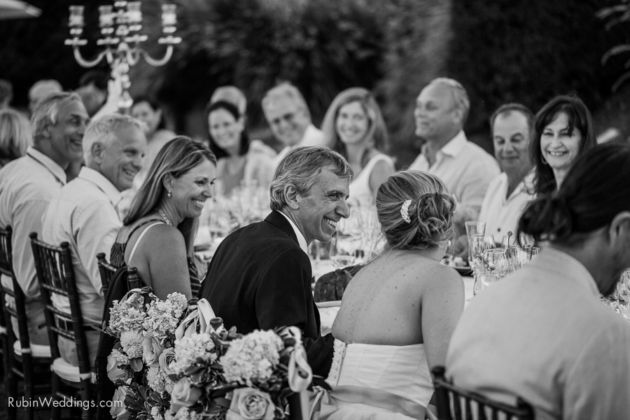 Sonoma Wedding Photographer at Durell Vineyard_0042