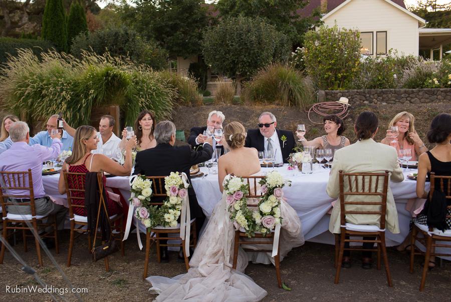 Sonoma Wedding Photographer at Durell Vineyard_0043