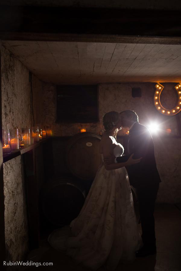 Sonoma Wedding Photographer at Durell Vineyard_0047