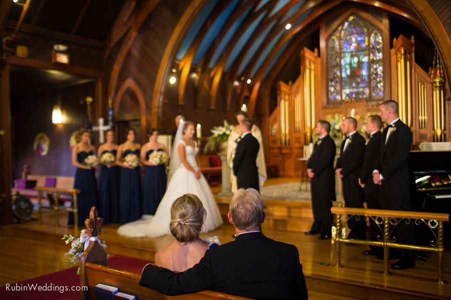 Sonoma Wedding Photographer at Paradise Ridge winery by Rubin Photography_0014