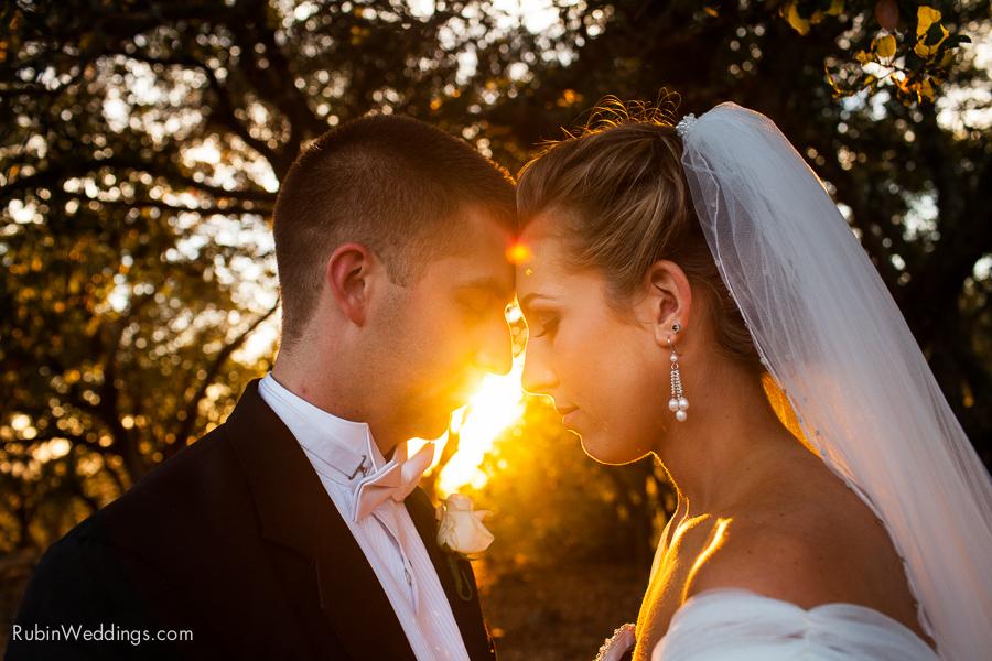 Sonoma Wedding Photographer at Paradise Ridge winery by Rubin Photography_0027