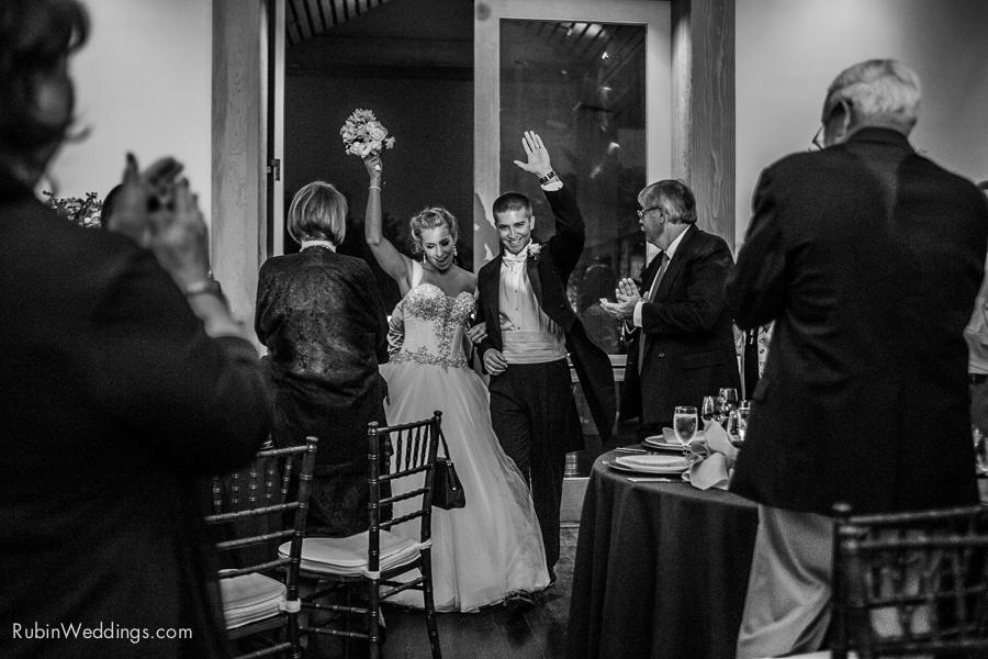 Sonoma Wedding Photographer at Paradise Ridge winery by Rubin Photography_0040