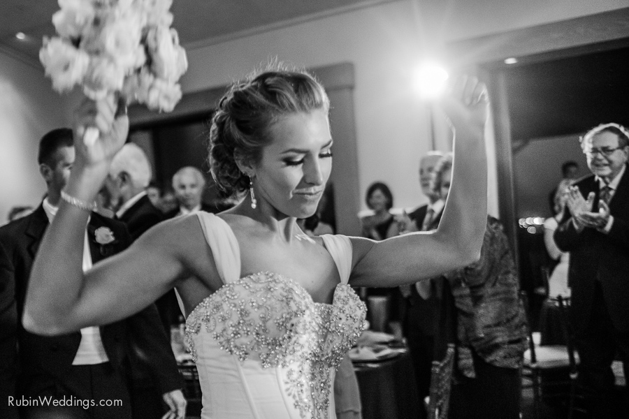 Sonoma Wedding Photographer at Paradise Ridge winery by Rubin Photography_0041