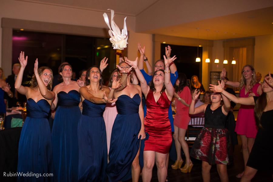 Sonoma Wedding Photographer at Paradise Ridge winery by Rubin Photography_0064