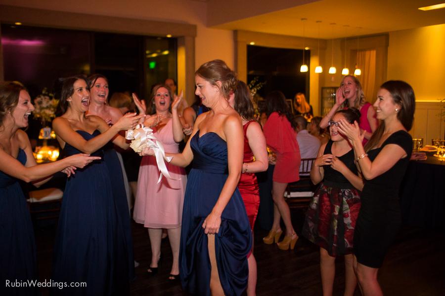Sonoma Wedding Photographer at Paradise Ridge winery by Rubin Photography_0065