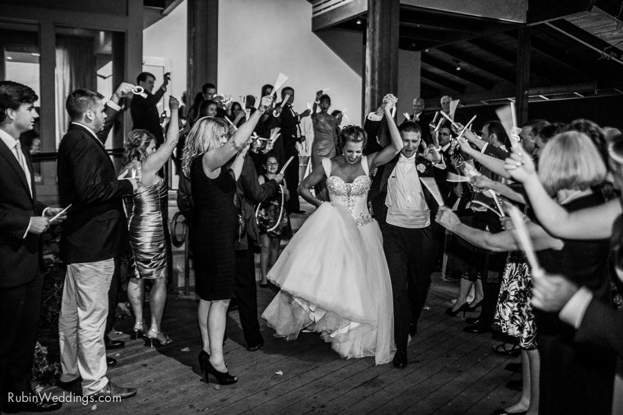 Sonoma Wedding Photographer at Paradise Ridge winery by Rubin Photography_0066