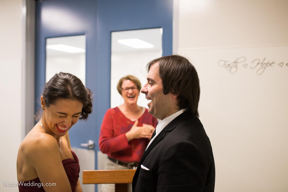 Destination Elopement Wedding in Napa By Alexander Rubin Photography_0013