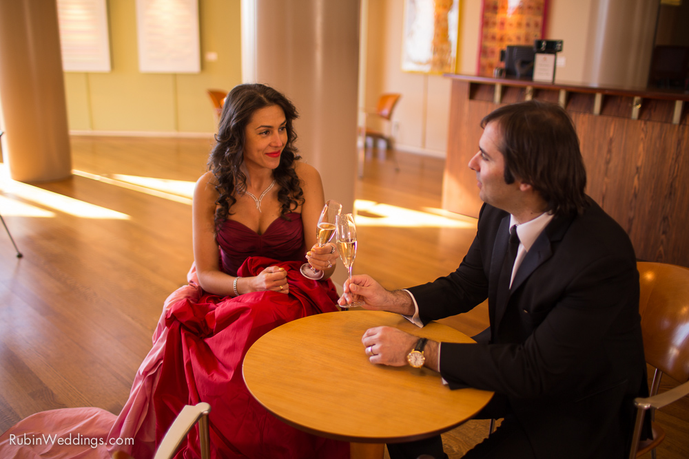 Destination Elopement Wedding in Napa By Alexander Rubin Photography_0017