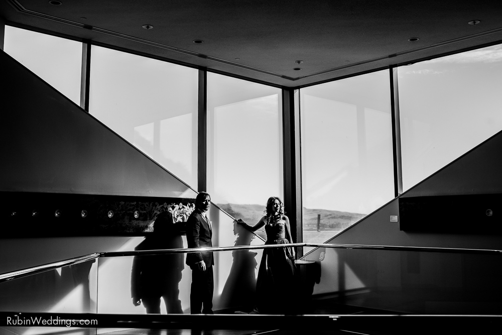Destination Elopement Wedding in Napa By Alexander Rubin Photography_0019