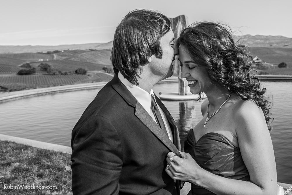 Destination Elopement Wedding in Napa By Alexander Rubin Photography_0021