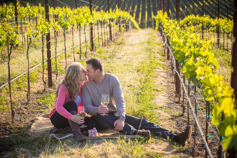 Napa Engagement Photographer from Napa By Alexander Rubin Photography_0001-2