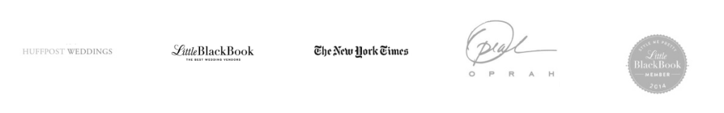 rubinweddingslogo2