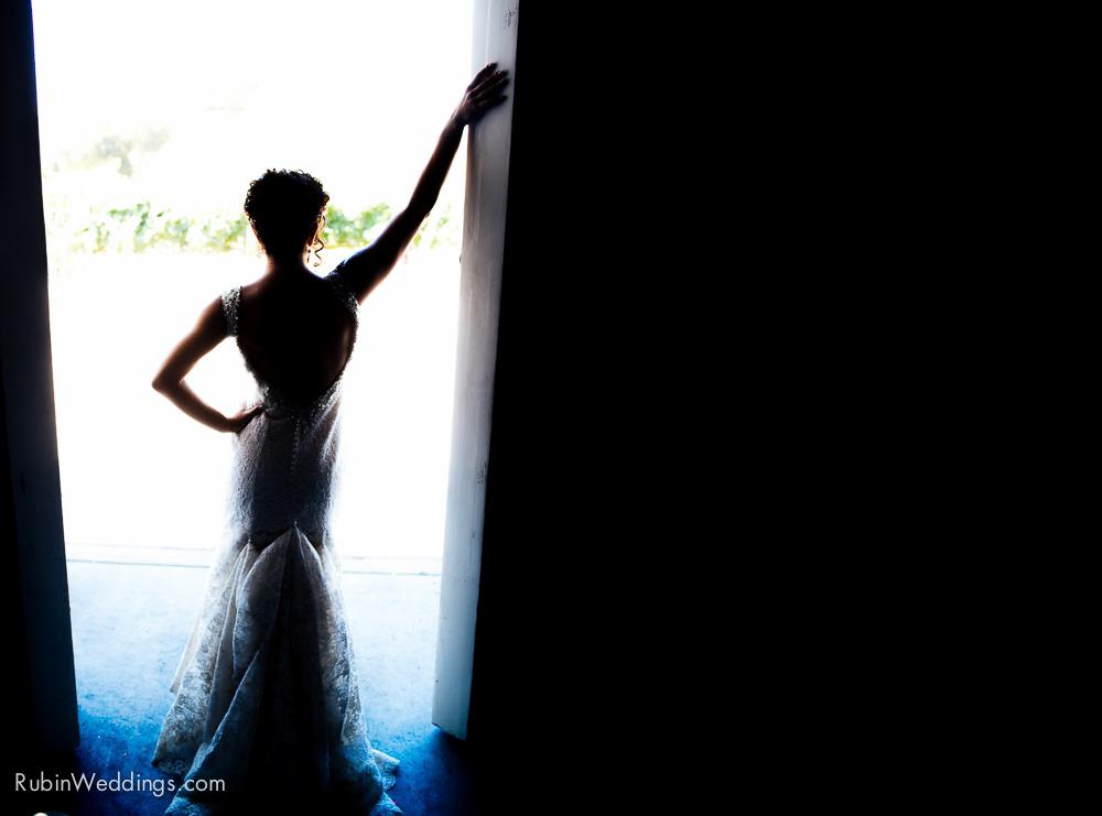 Blue Victorian Wedding at Vezer Family Vineyards By Alexander Rubin Photography (18)