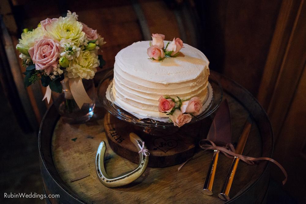 Blue Victorian Wedding at Vezer Family Vineyards By Alexander Rubin Photography (23)