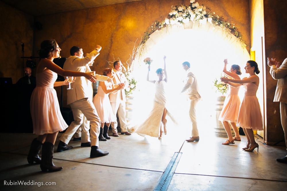 Blue Victorian Wedding at Vezer Family Vineyards By Alexander Rubin Photography (25)