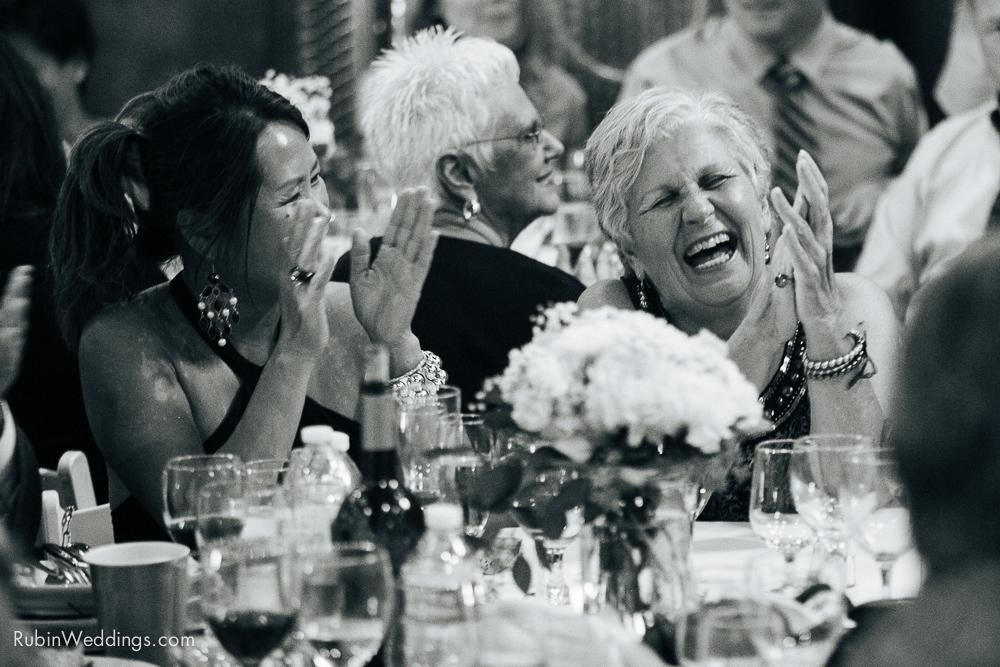 Blue Victorian Wedding at Vezer Family Vineyards By Alexander Rubin Photography (28)